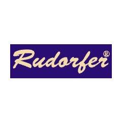 Výsledek obrázku pro rudorfer s.r.o. logo