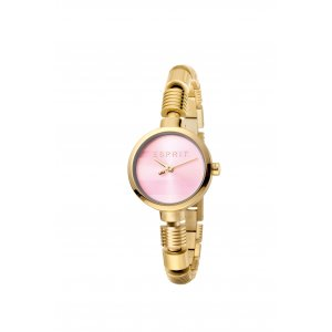 Hodinky ESPRIT Shay Pink Gold