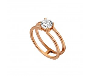 Prsten ESPRIT Lillian Ring - RG