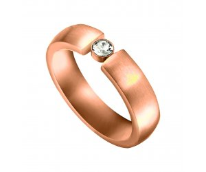Prsten ESPRIT Laurel Ring - RG